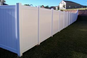 vinyl_fencing-small